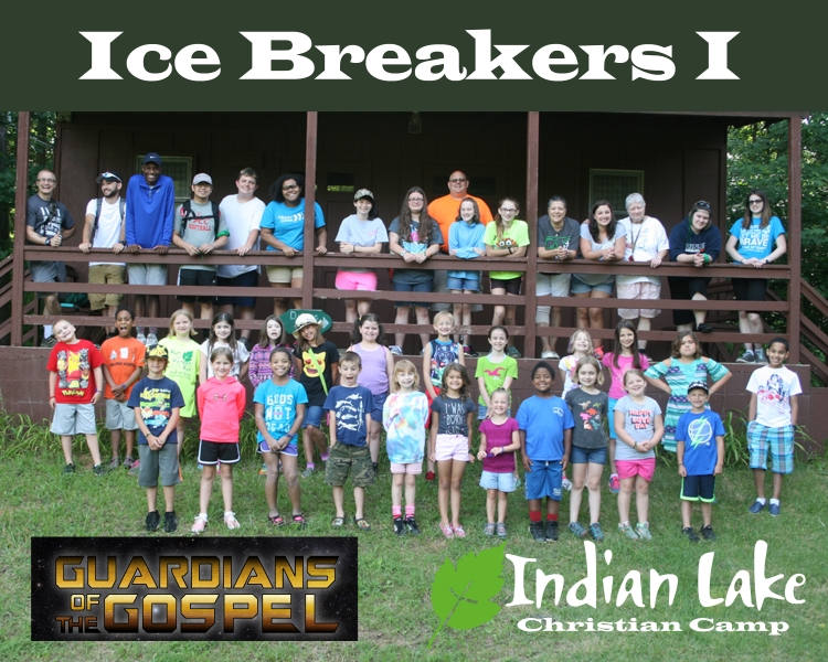 Ice Breakers I 8 x 10 with logo